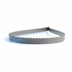 Lenox MASTER-GRIT Carbide Band Saw Blades