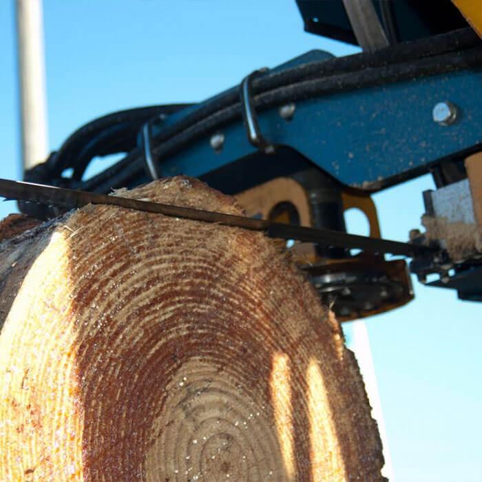 Lenox Woodmaster Ct Band Saw Blades Resaw Band Saw