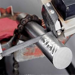 Lenox Master-Band Portable Band Saw Blades