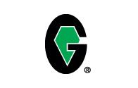 Greenlee Diamond Logo