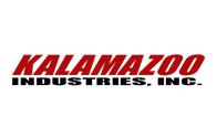 Kalamazoo Industries, Inc. Logo